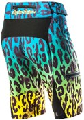 Troy Lee Designs Skyline Womens MTB Shorts