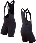 Pearl Izumi Womens Elite Drop Tail Bib Cycling Short