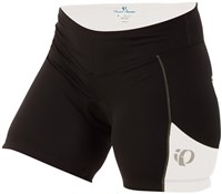 Pearl Izumi Womens Sugar Cycling Short