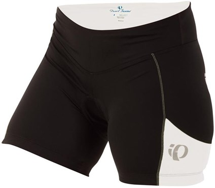 Image of Pearl Izumi Womens Sugar Cycling Short