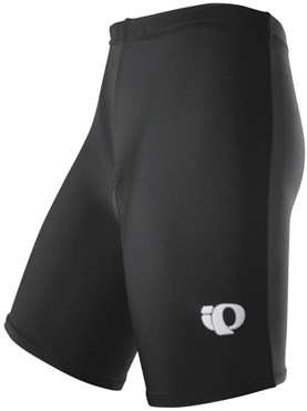 Pearl Izumi Junior Quest Cycling Short