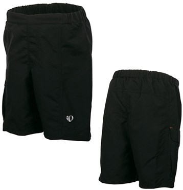 Pearl Izumi Junior MTB Cycling Short