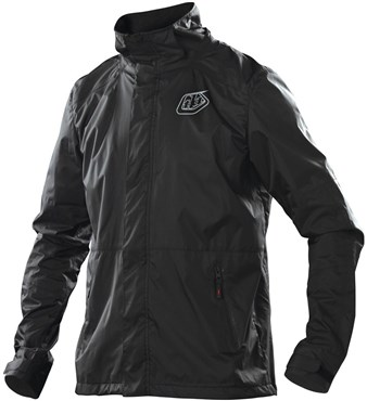 Image of Troy Lee Designs Ruckus Water Resistant MTB Jacket SS16