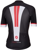 Castelli Free AR 4.0 Short Sleeve Cycling Jersey