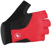 Castelli Presa Short Finger Cycling Gloves