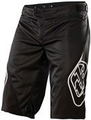Troy Lee Sprint MTB Shorts