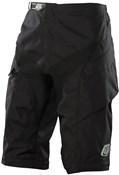 Troy Lee Moto MTB Shorts