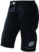Troy Lee Designs Moto Womens MTB Shorts