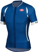 Castelli Climbers 2.0 Short Sleeve Cycling Jersey