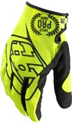 Troy Lee SE Pro Long Finger Cycling Glove