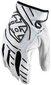 Troy Lee SE Long Finger MTB Glove