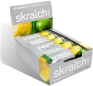 Product image for Skratch Labs Exercise Hydration Mix