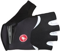 Product image for Castelli Arenberg Gel Short Finger Cycling Gloves SS17