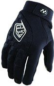 Troy Lee Sprint Long Finger MTB Gloves