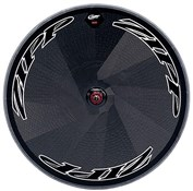 Zipp 900 Carbon Disc Tubular 10/11 Speed Rear Wheel