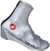 Castelli Nano Shoecovers