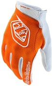 Troy Lee Air Long Finger MTB Glove