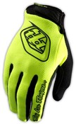 Troy Lee Air Youth Long Finger MTB Glove