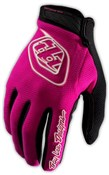 Troy Lee Designs Air Youth Long Finger Cycling Gloves SS16