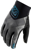 Troy Lee Ace Long Finger Cycling Gloves