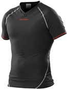 Troy Lee Ace Short Sleeve Base Layer