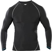 Troy Lee Ace Long Sleeve Base Layer