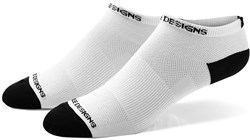 Troy Lee Ace Performance Ankle Socks 2015 - Pack of 2