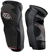 Troy Lee Shock Doctor KGL5450 Knee/Shin Guards