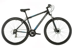 Activ Pitchstone Mountain Bike 2015 - Hardtail MTB