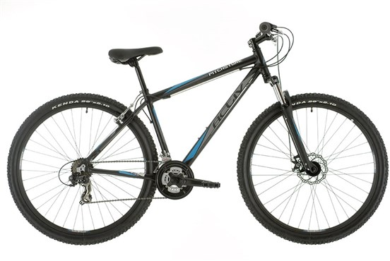 Activ Pitchstone Mountain Bike 2017 - Hardtail MTB