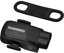 Shimano SM-EWW01 Wireless ANT Unit for E Tube Di2, EU / USA Consumption Area