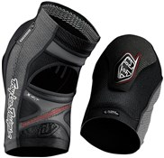 Troy Lee Protection EGS5500 Shock Doctor Elbow Guards 2016