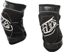 Troy Lee T-Bone Knee Guards - MY16
