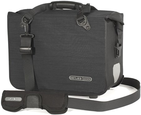 Image of Ortlieb Office Bag With QL2.1 Fitting System