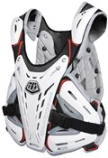 Troy Lee Chest Protector 5900 Bodyguard 2016
