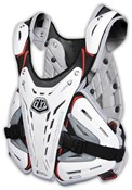 Troy Lee Chest Protector Youth BG5900 Bodyguard 2016