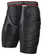 Troy Lee Protection LPS7605 Shorts 2016