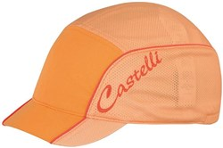 Castelli Womens Summer Cycling Cap