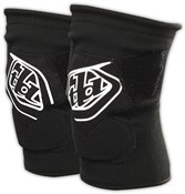 Troy Lee Protection Method Knee Sleeves 2016