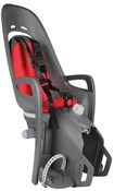 Hamax Zenith Relax Rear Fitting Child Seat