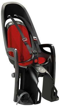 Hamax Zenith Rear Fitting Child Seat