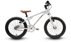 "Early Rider Belter 16"" Urban Belt Drive 16W 2017 - Kids Bike"