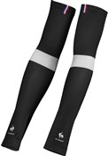 Le Coq Sportif Arm Warmers