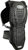 IXS Cleaver Back Body Armour