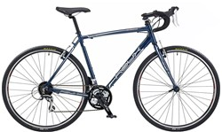 Roux Conquest 2400 2016 - Cyclocross Bike