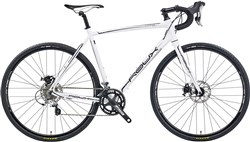 Product image for Roux Conquest Elite 2017 - Cyclocross Bike