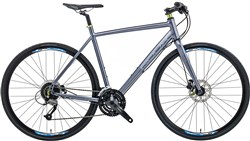 Product image for Roux Foray P17 2017 - Road Bike