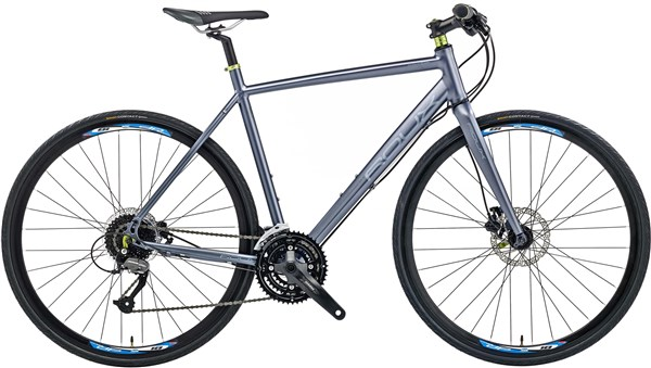 Image of Roux Foray P17 2016 - Road Bike
