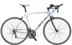 Roux Vecors T7 2015 - Triathlon Bike