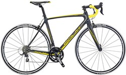 Product image for Roux Vercors C9 2017 - Road Bike
